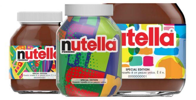 pubblicità-nutella-che-mondo-sarebbe-senza-nutella