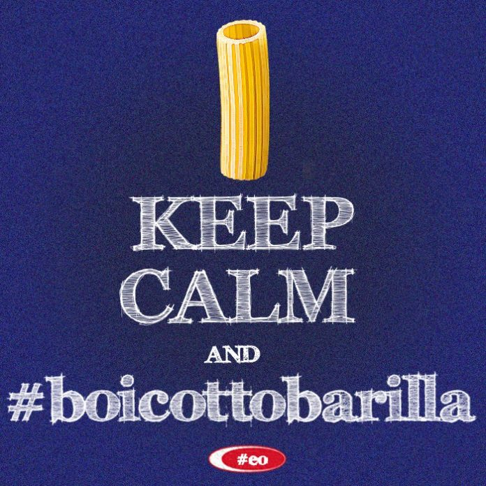 keep-calm-barilla-pasta