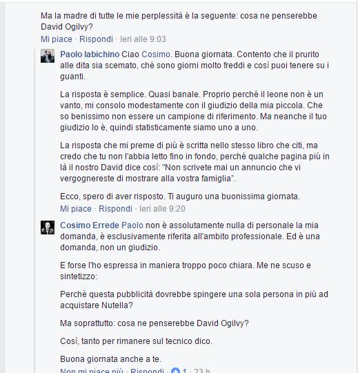 facebook-commenti-sulla-nutella