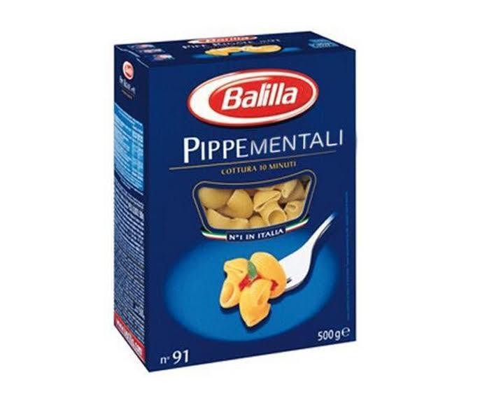 pacco-di-pasta-barilla-pippe-mentali