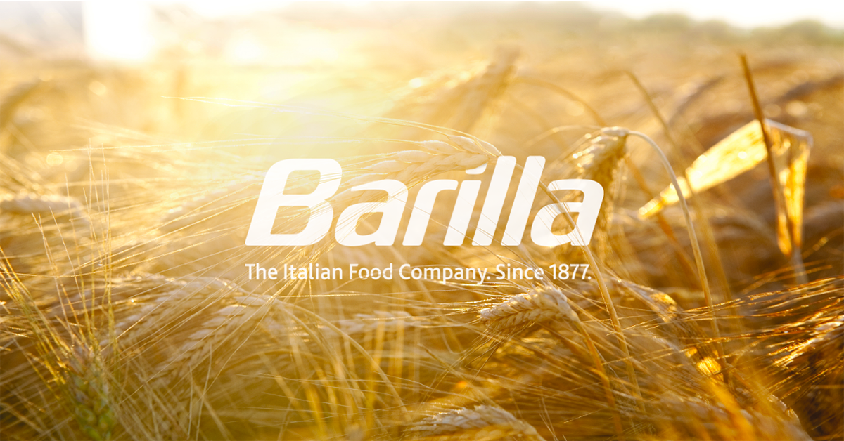 logo-barilla-pasta-grano