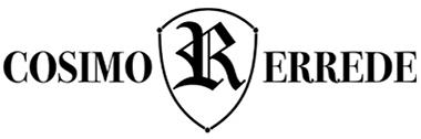 Cosimo Errede Blog Logo