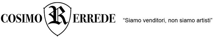 Cosimo Errede - Advertising diretto
