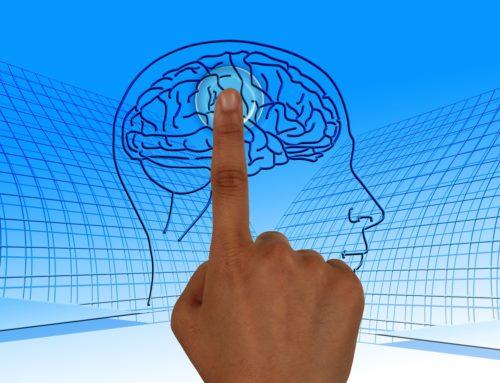 Ecco come entrare nella mente del tuo prospect e rimanerci (a lungo) per vendere