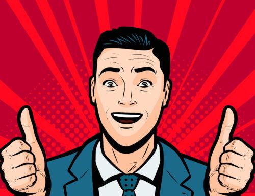 Metti il turbo per il distacco finale: ecco come lasciare indietro i competitor nella tua corsa verso il successo